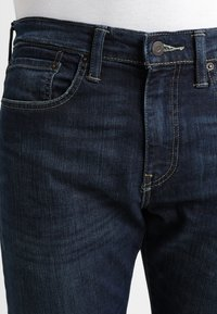 Levi's® - 502 REGULAR TAPER - Jeans Tapered Fit - rainshower - 3