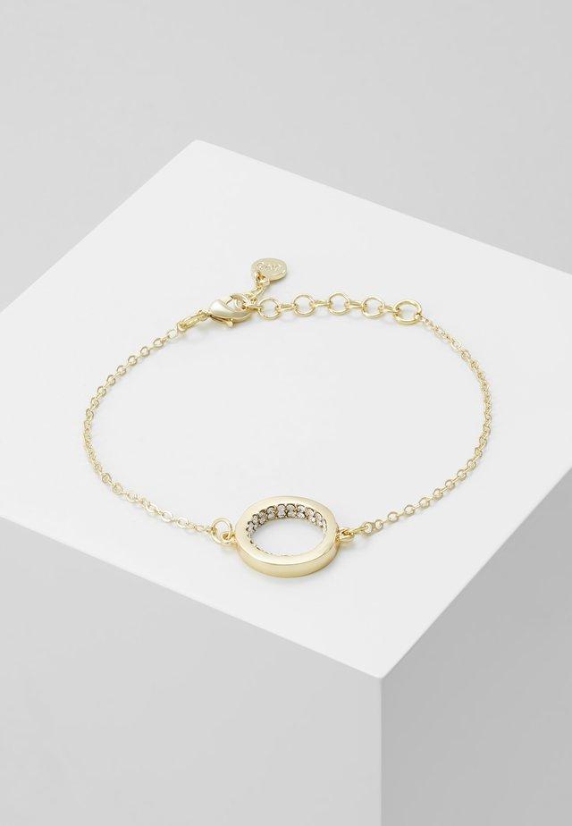 CASEY CHAIN BRACE  - Bracelet - gold