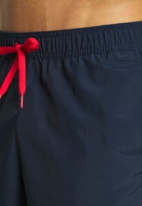 Tommy Hilfiger - Swimming shorts - blue - 4