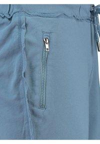 Key Largo - Shorts - blue - 2