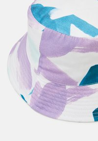 STUDIO ID - BUCKET HAT UNISEX - Hat - mutli-coloured - 3
