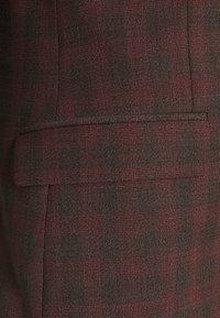 Bertoni - LORENTZEN - Suit - autumn - 6