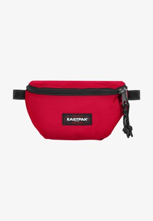Bum bag - sailor red
