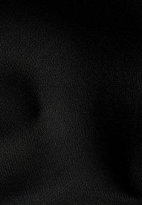 G-Star - PREMIUM CORE - Sweater met rits - black - 5