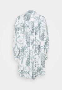 See by Chloé - Shirt dress - white - 6