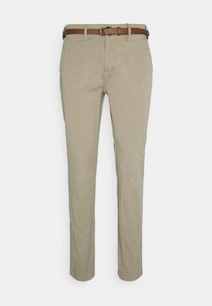 Chino kalhoty - wild desert