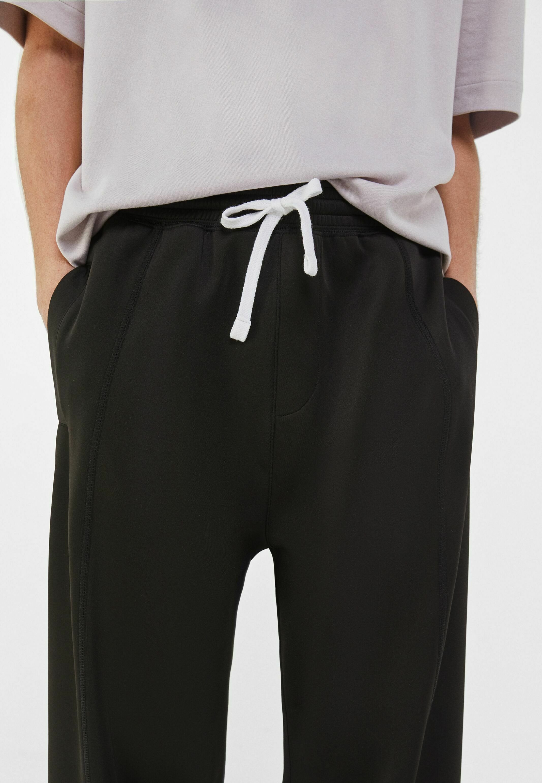 Homme WIDE FIT - Pantalon de survêtement