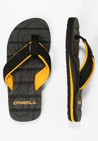 O'Neill - Pool shoes - asphalt - 3