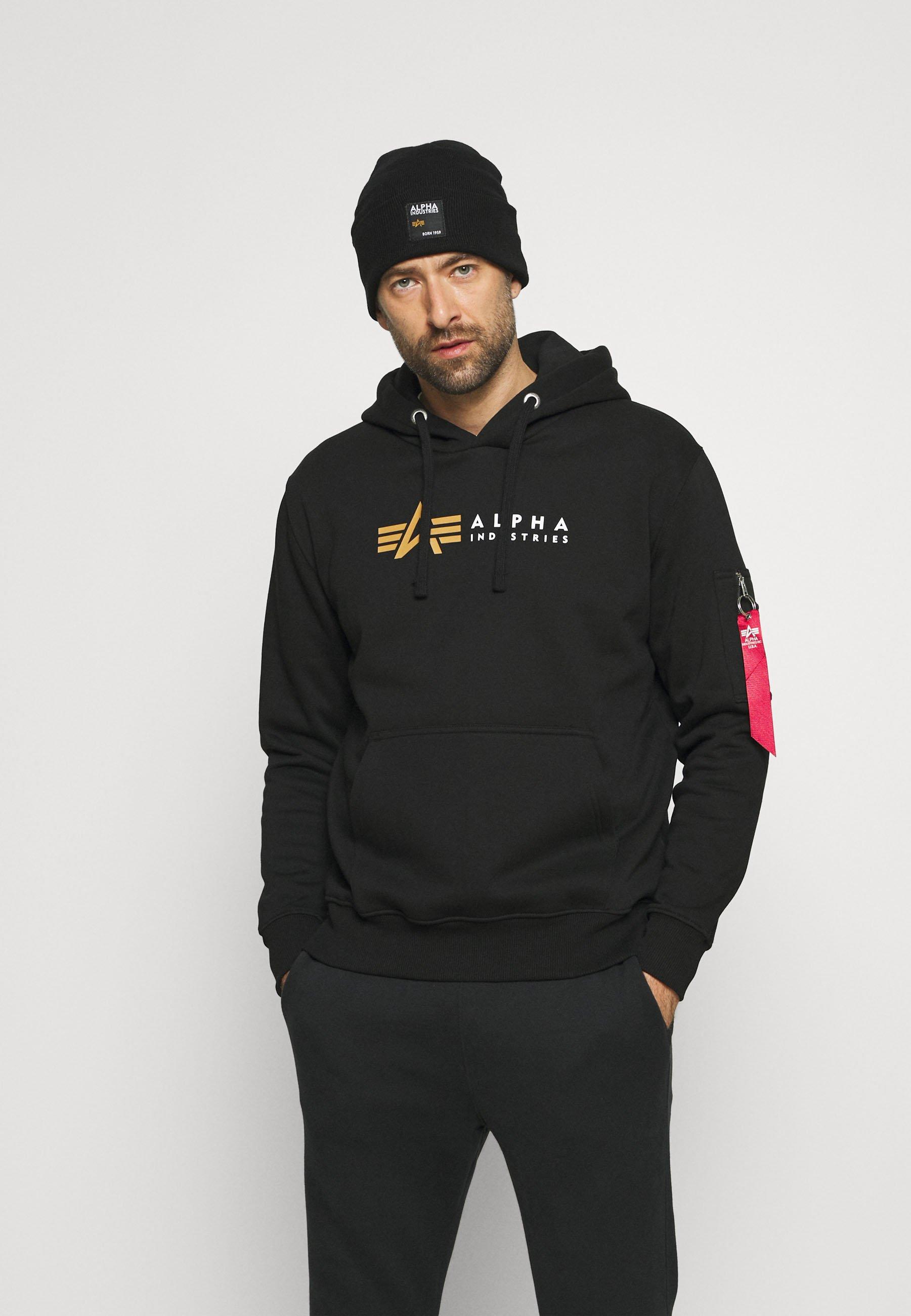 Herren GIFT BOX 5 - Sweatshirt