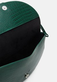 Glamorous - Handbag - green - 2