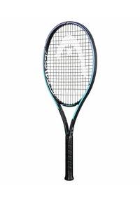 Head - GRAVITY - Tennis racket - multicolor - 1