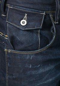 Jack & Jones - STAN - Slim fit jeans - noos - 4