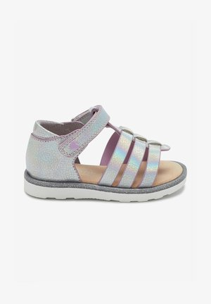 GLADIATOR - Sandals - multi coloured
