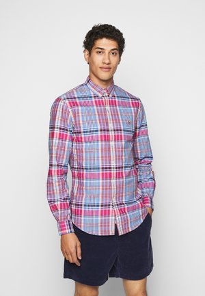 OXFORD - Shirt - pink