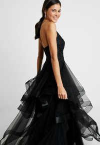 Mascara - Occasion wear - black - 4