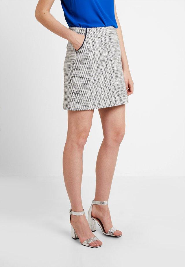 LEON - Mini skirts  - fantaisie