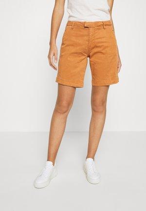 MARISSA AIR  - Shorts - bran