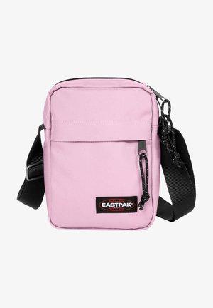 Bältesväska - sky pink