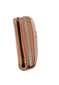 Cowboysbag - Wallet - tobacco - 2