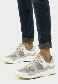 camel active - Trainers - light grey - 0