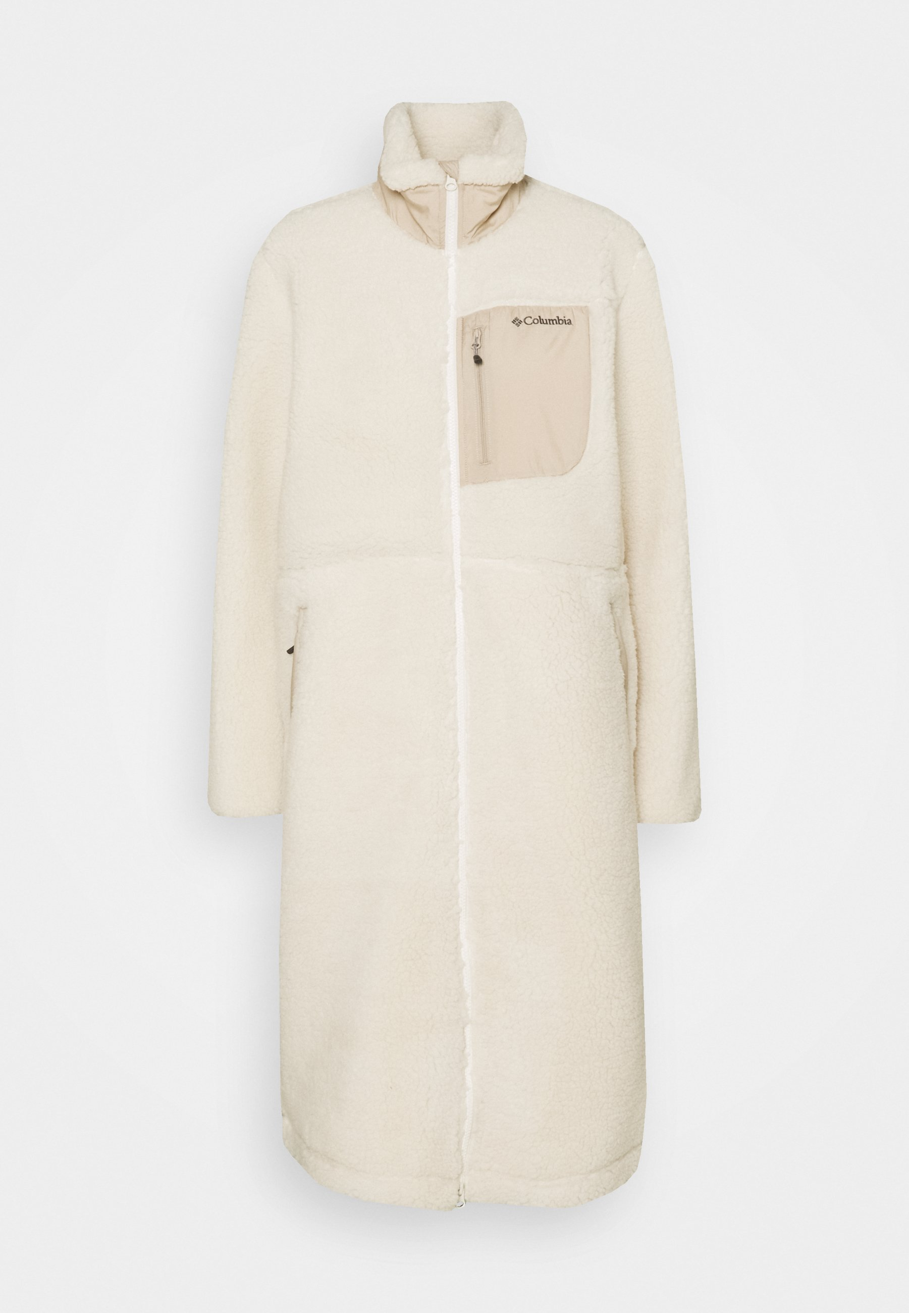 Donna ARCHER RIDGE™ LONG JACKET - Giacca in pile