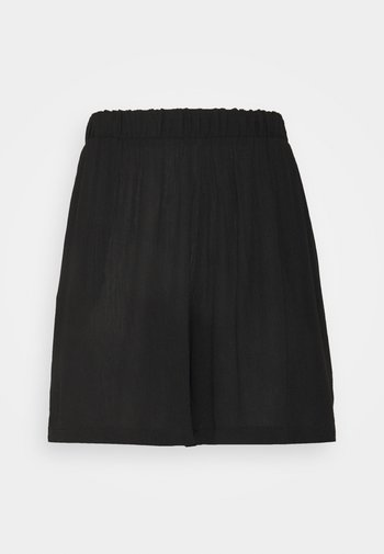 MARRAKECH - Shorts - black