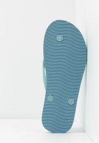 flip*flop - ORIGINALS - Pool shoes - wintersky - 6