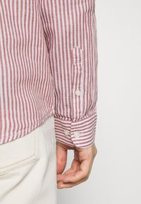 Pier One - Shirt - red - 3