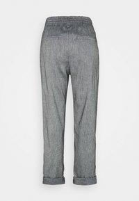 DRYKORN - DISPATCH - Trousers - blau - 6