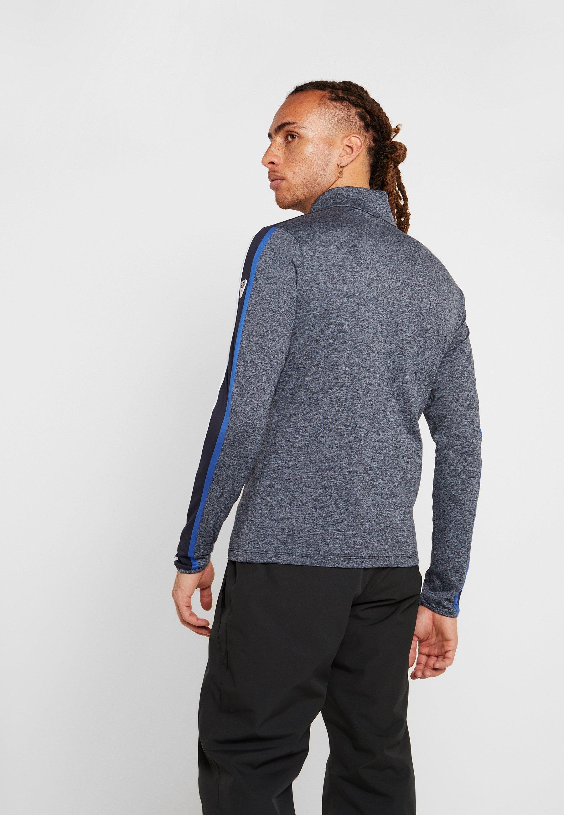 Herren MAN - Sweatshirt