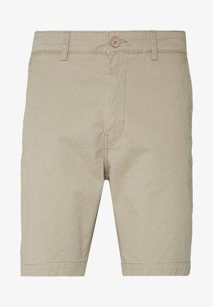 Shorts - anita beige