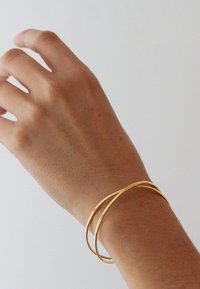 Aran Jewels - Armband - oro - 1