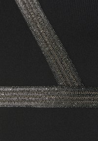 Morgan - RMLOJA - Cocktail dress / Party dress - noir - 2
