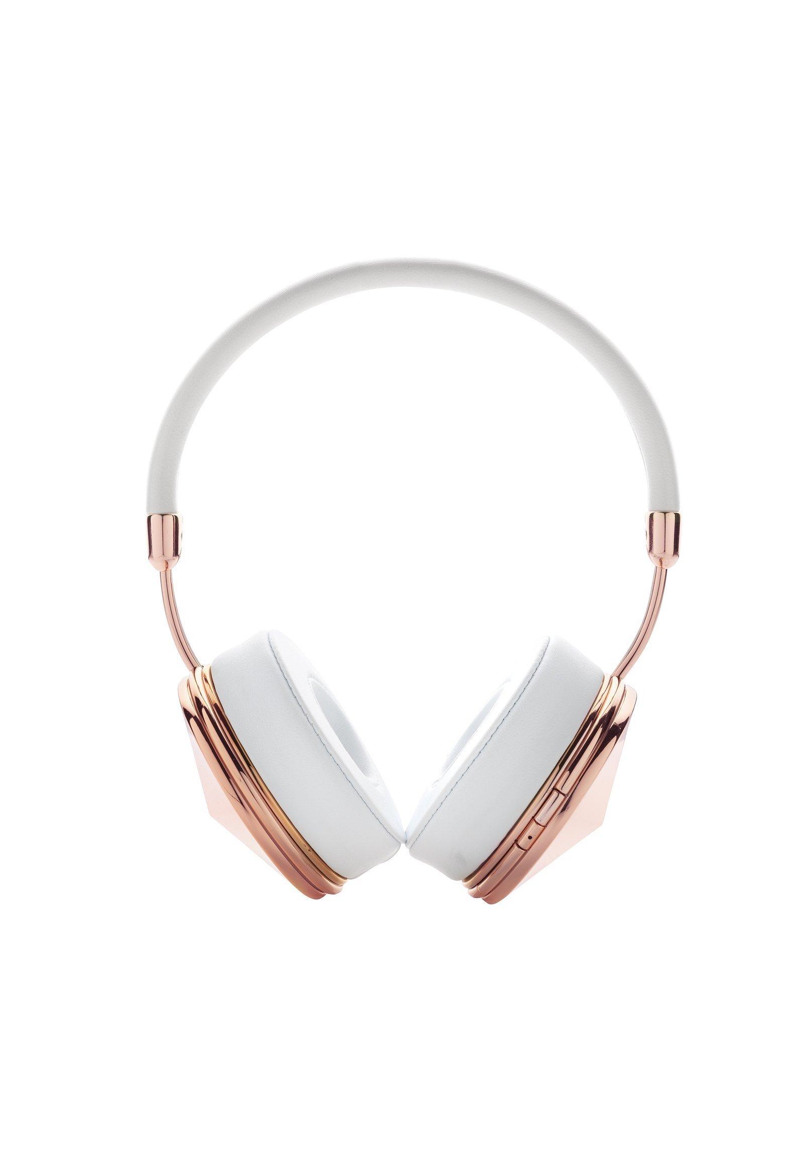 Homme TAYLOR RG - WIRED - Casque