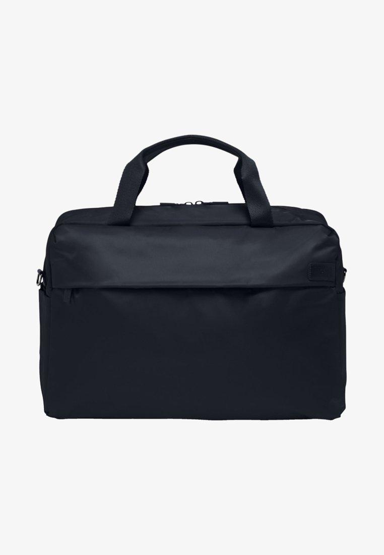 Lipault - CITY PLUME - Weekend bag - navy