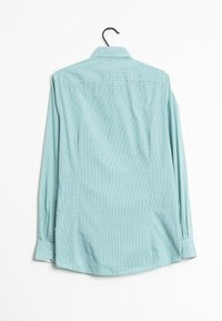 OLYMP Level Five - Chemise - green - 1