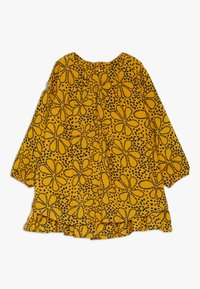 bellybutton - 1/1 ARM BABY - Day dress - yellow - 1