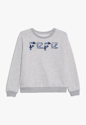 BAMBI  - Sweater - grey marl