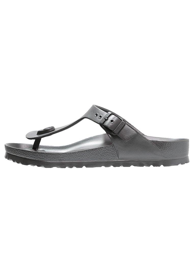 Men GIZEH - Pool shoes