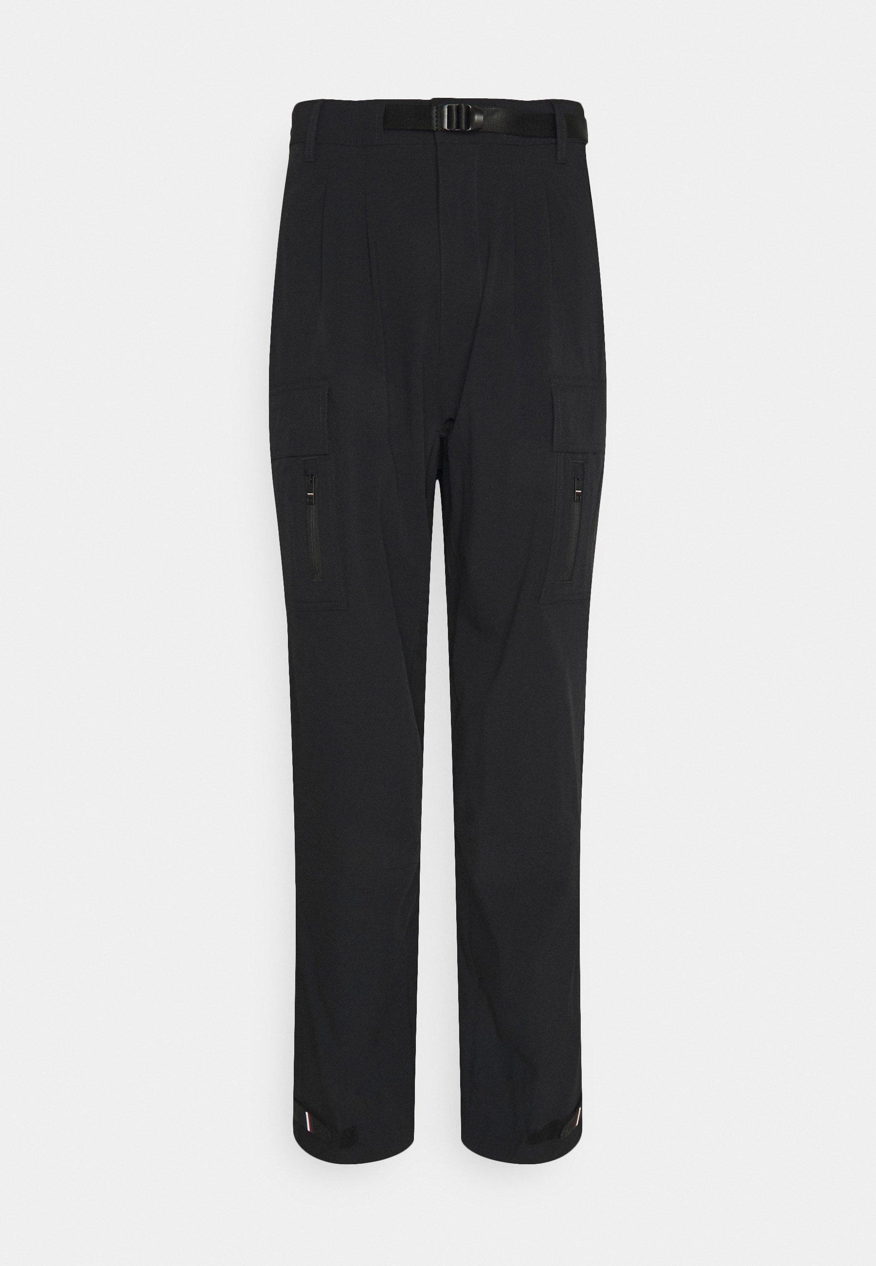 Men FLEX PANT - Cargo trousers