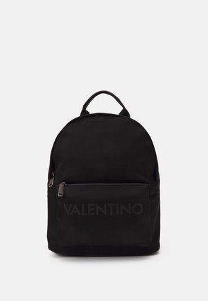 KYLO BACKPACK UNISEX - Batoh - nero