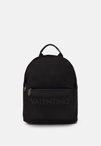 KYLO BACKPACK UNISEX