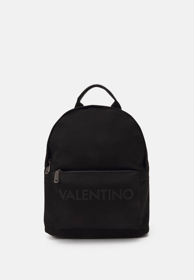 KYLO BACKPACK UNISEX - Reppu - nero