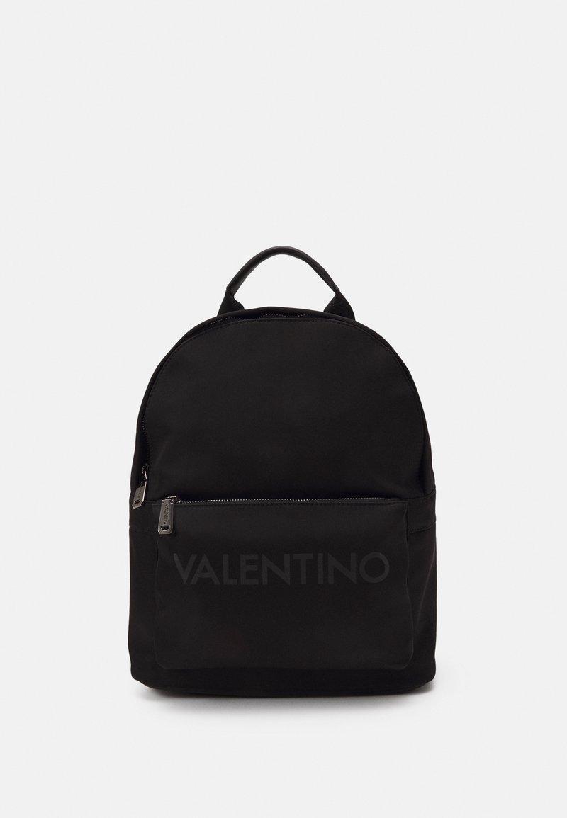 Valentino Bags - KYLO BACKPACK UNISEX - Plecak - nero