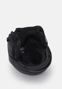 Oakley - MOD 3 - Kypärä - blackout - 4