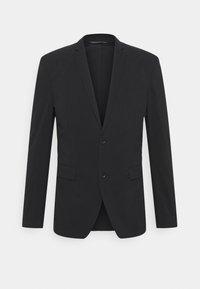 Esprit Collection - LIGHT - blazer - black - 0