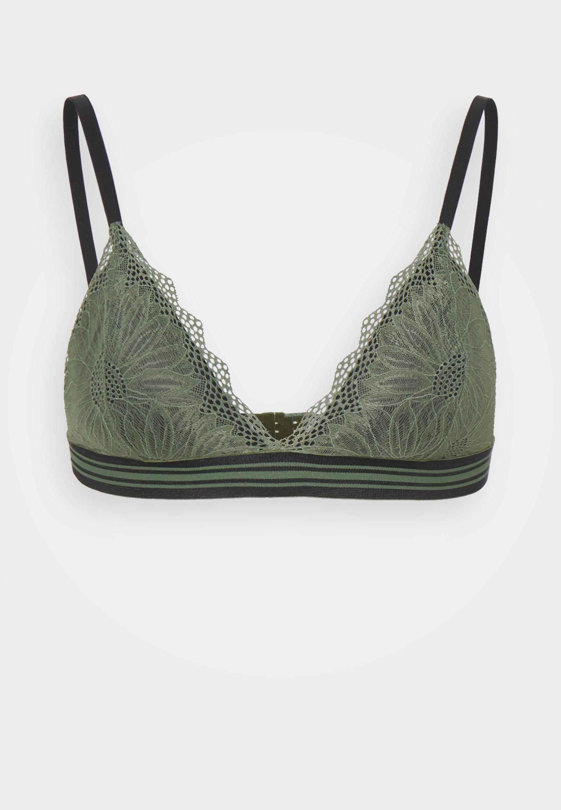 Women FLORINIA TYLA BRA - Triangle bra