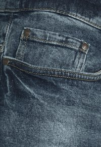 Redefined Rebel - CHICAGO - Slim fit jeans - vintage denim - 6