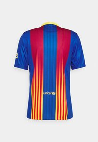 Nike Performance - FC BARCELONA  - Klubbkläder - game royal/varsity - 1