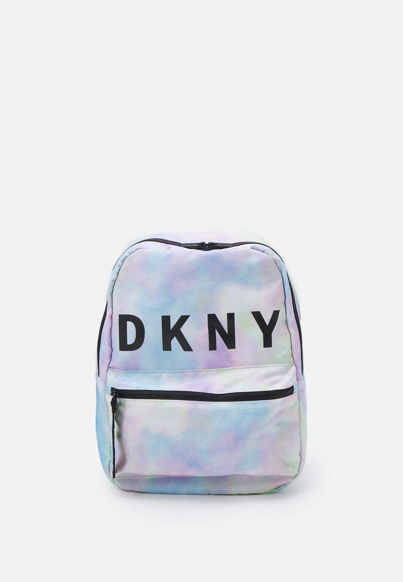 DKNY - UNISEX - Rucksack - unique